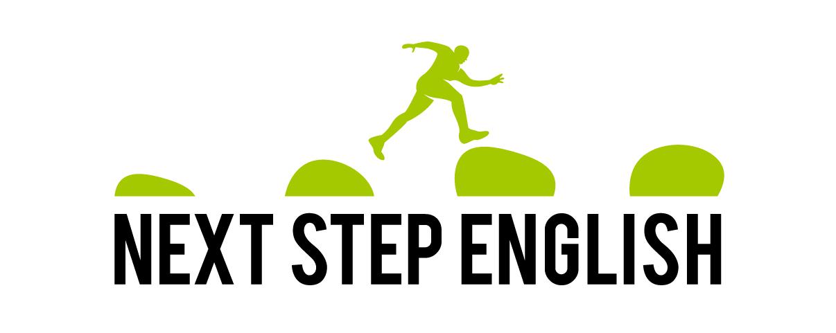 nextstepenglish.com