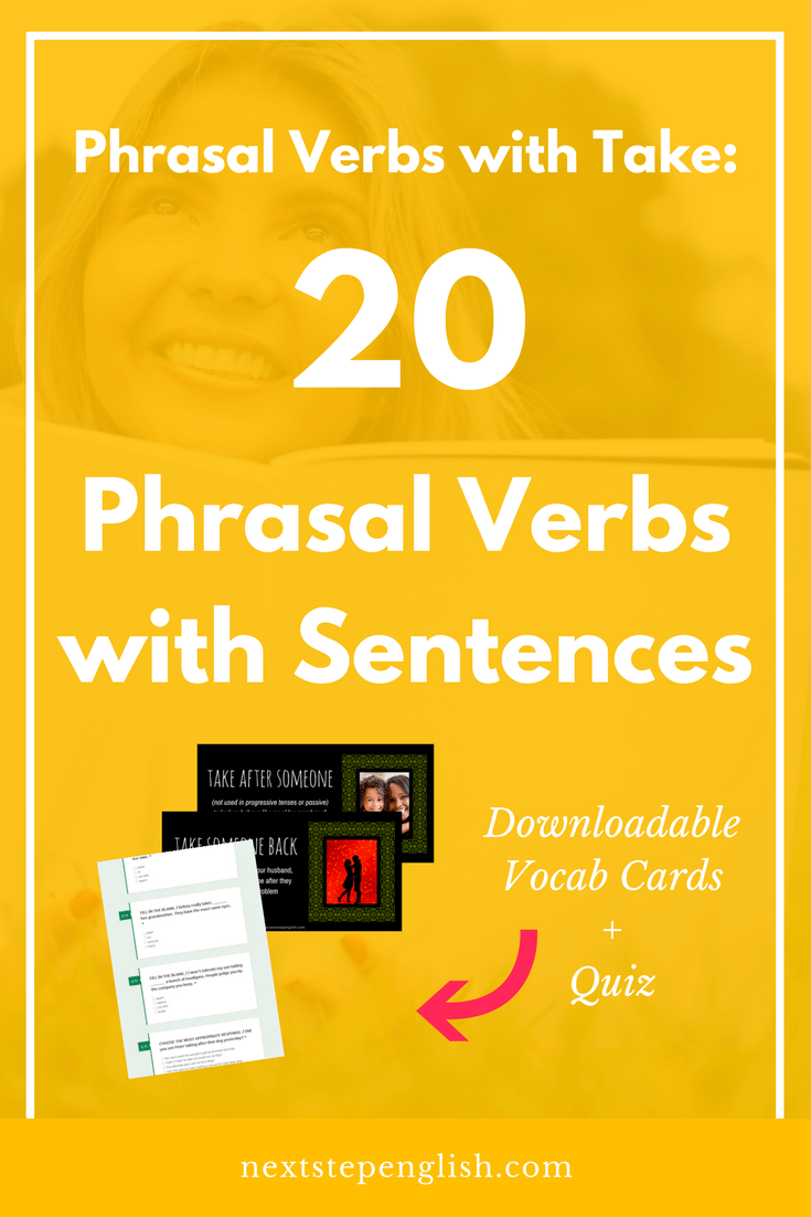 English-Phrasal-Verbs-with-Take-20-Phrasal-Verbs-with-Sentences