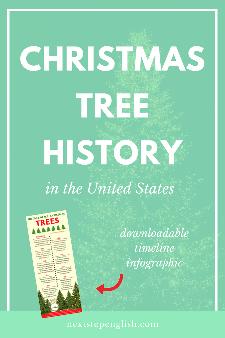 christmas tree history origin of christmas tree next - Origin Of Christmas Tree