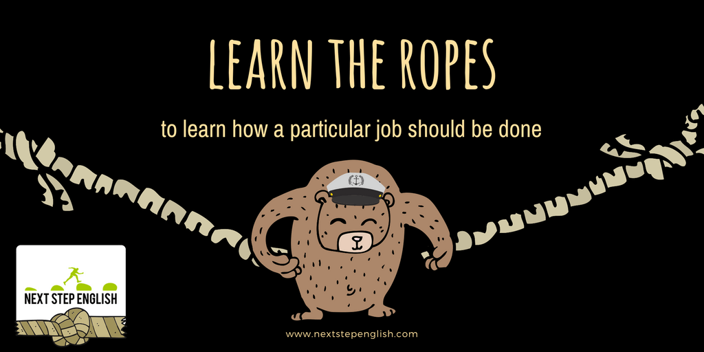 3-nautical-idioms-meanings-examples-learn-the-ropes