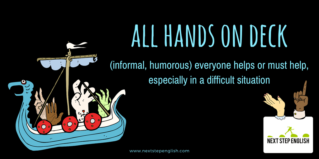 4-nautical-idioms-meanings-examples-all-hands-on-deck