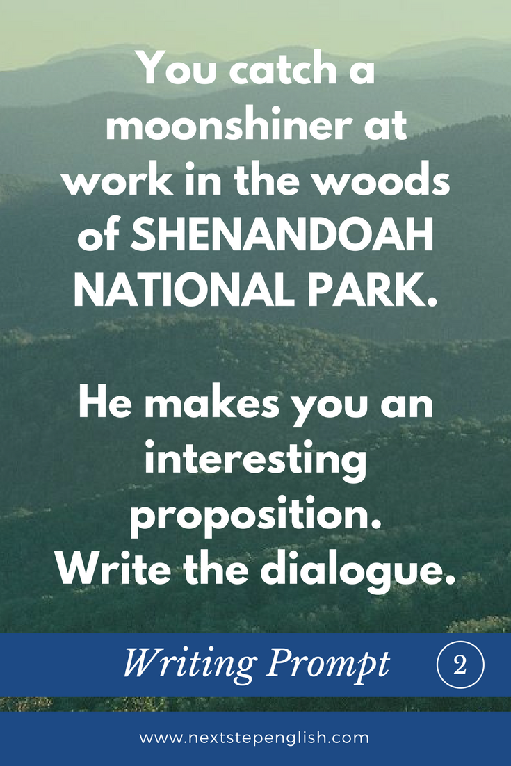 ESL-Creative-Writing-Prompts-2-Nature-Shenandoah-Next-Step-English