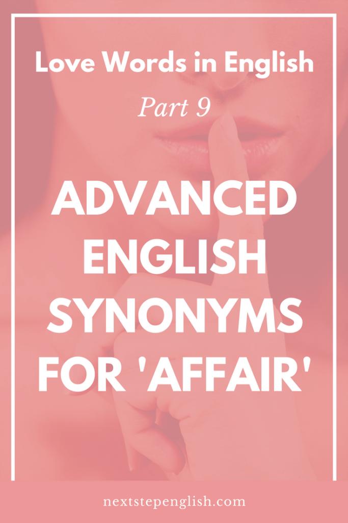 ESL-Valentines-vocabulary-affair-synonyms-Next-Step-English-1