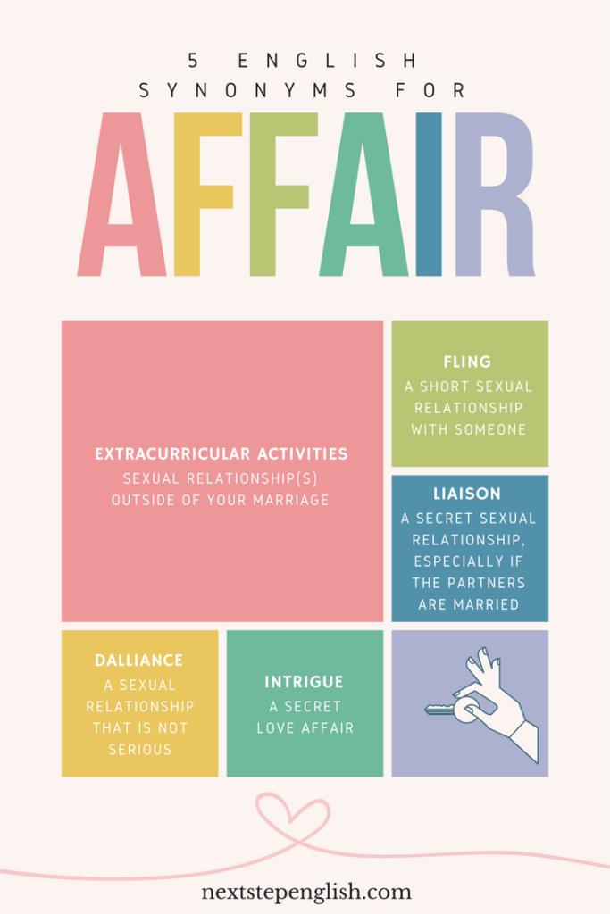 ESL-Valentines-vocabulary-affair-synonyms-Next-Step-English-2