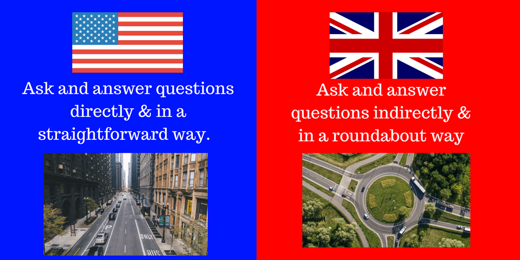 How to Make Great English Small Talk in Britain (Part 2)