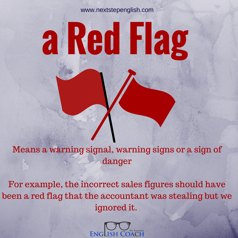English-small-talk-red-flags-Japan