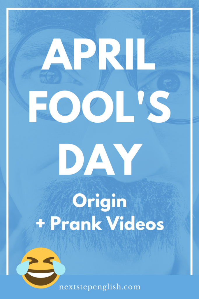 april-fool's-day-april-1st-Next-Step-English