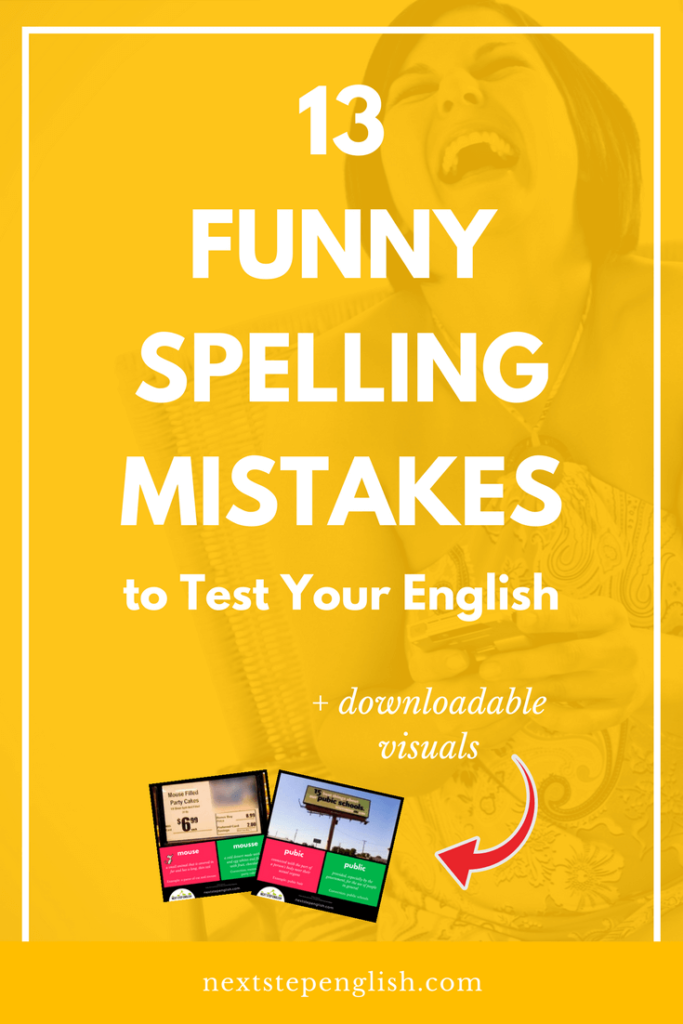 funny-spelling-mistakes-in-English-spelling-error-Next-Step-English