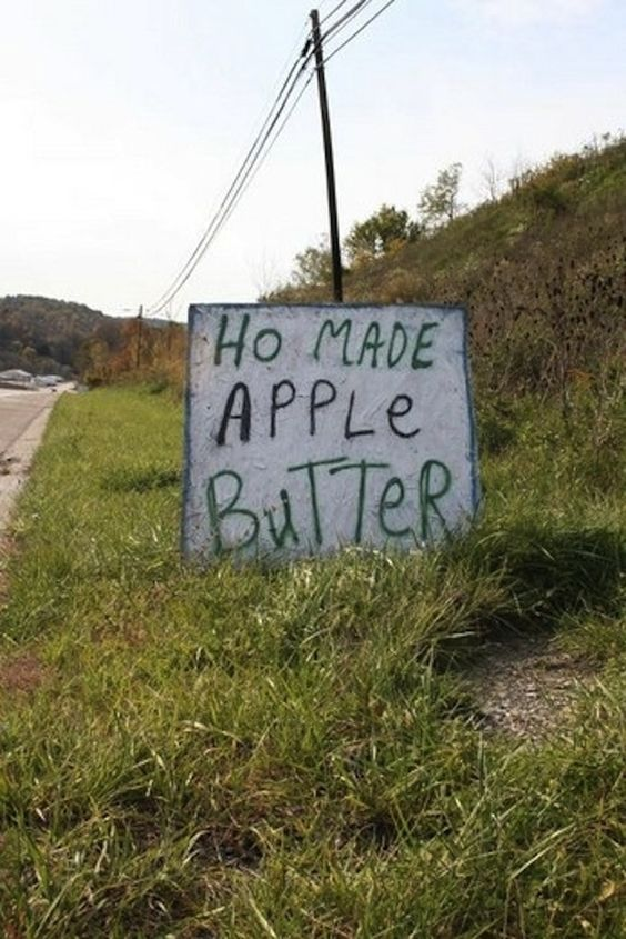 funny-spelling-mistakes-on-signs-Next-Step-English-5