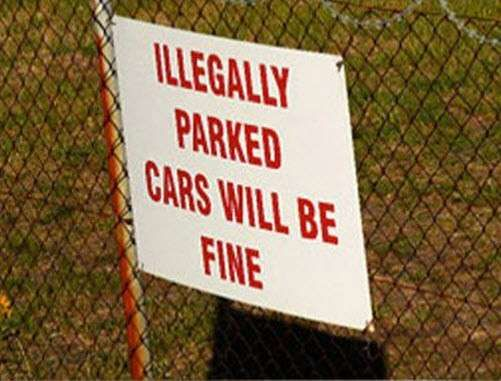 funny-spelling-mistakes-on-signs-Next-Step-English-9