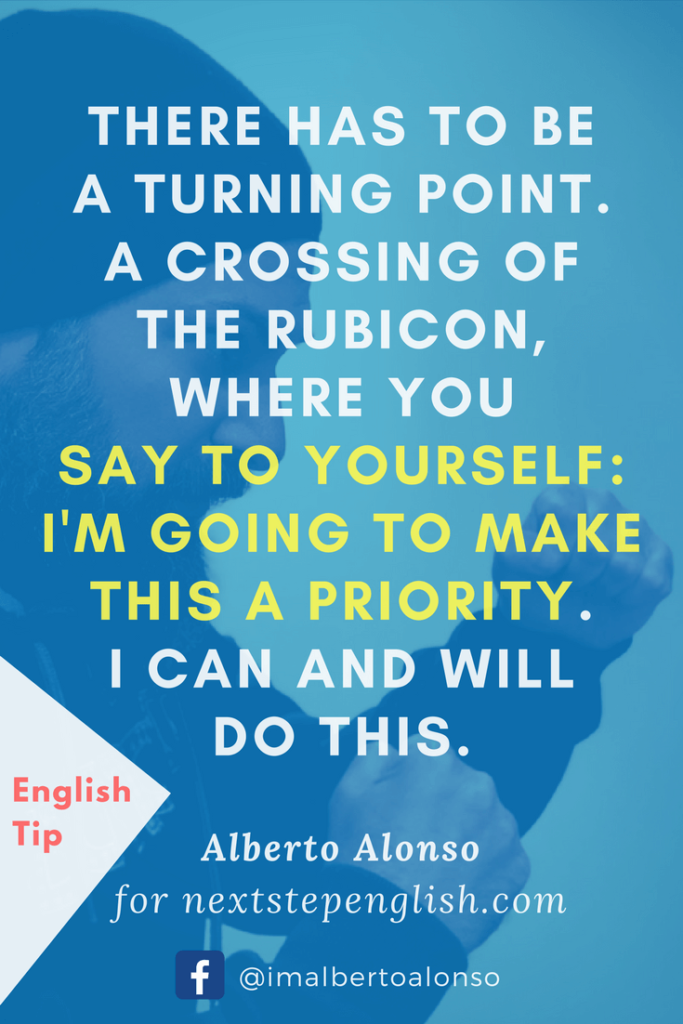 English-Tips-Improve-Your-English-Alberto-Alonso-Vaughan-Radio-3