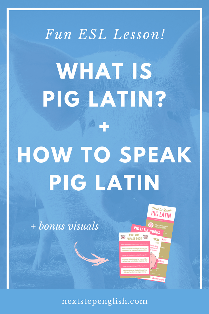 how-to-speak-pig-latin-rules-pig-latin-infographic-Next-Step-English-0