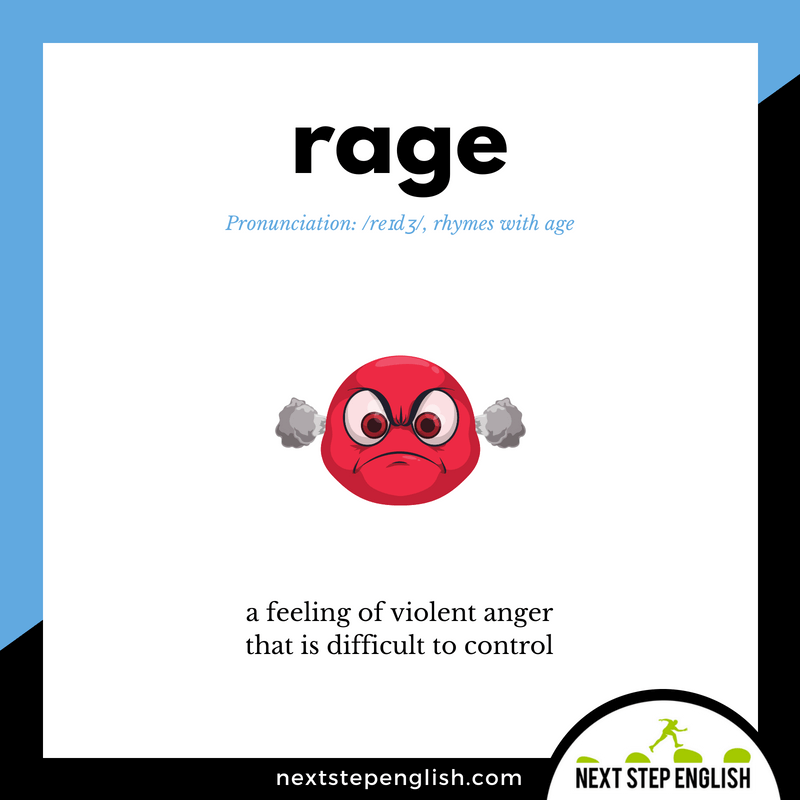 20-define-RAGE-meaning-Next-Step-English