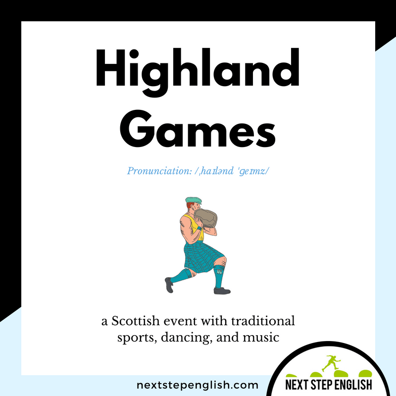 23-define-HIGHLAND-GAMES-meaning-Next-Step-English