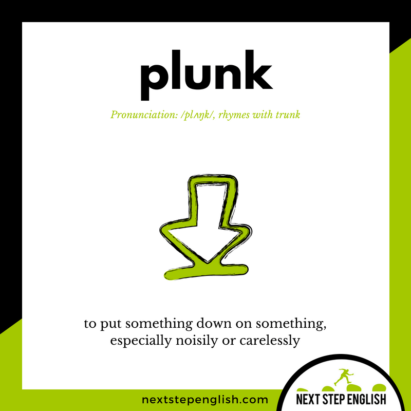 43-define-PLUNK-meaning-Next-Step-English