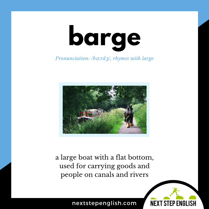 define-BARGE-meaning-Next-Step-English-Vocabulary-Ol-Man-River
