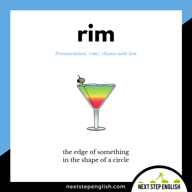 define-RIM-meaning-Next-Step-English-Dictations