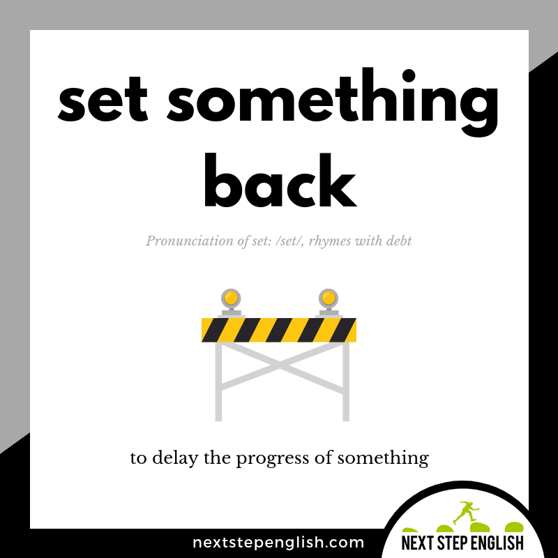 phrasal-verb-SET-BACK-meaning-Next-Step-English-Vocabulary-with-music