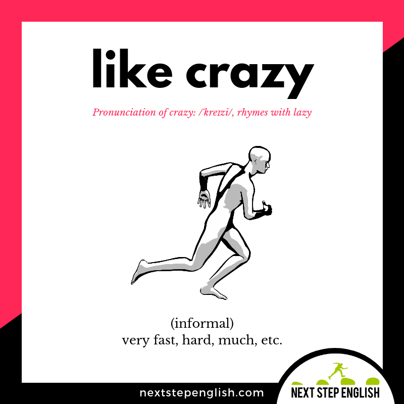 define-LIKE-CRAZY-meaning-Next-Step-English-idiom