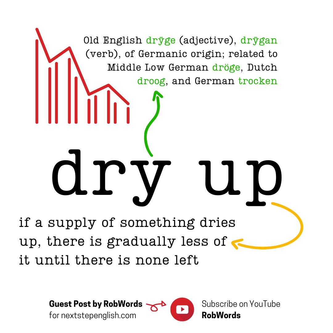dry-up-phrasal-verb-meaning